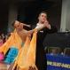 Финалисты Чемпионата Украины 2011 по 10 танцам (Украина, Харьков, ПВЦ
