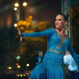 Харьковский Вальс 2016